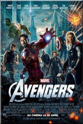 The Avengers, de Joss Whedon affiche-du-film-avengers-10653856nhfdd