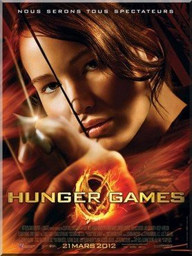 Hunger Games, de Gary Ross affiche-the-hunger-games-131