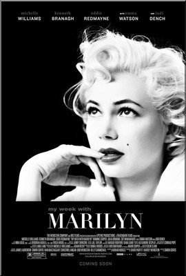 My Week With Marilyn, de Simon Curtis my-week-with-marilyn-affiche2