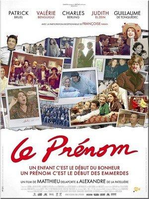 Le Prénom, de Matthieu Delaporte et Alexandre de la Patellière L-affiche-du-film-Le-prenom_portrait_w674
