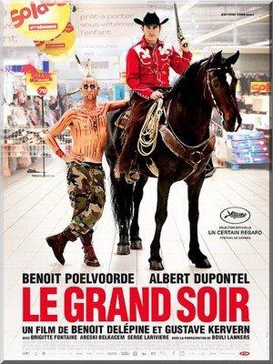 Le Grand Soir, de Gustave Kervern et Benoit Délépine 20086704.jpg-r_640_600-b_1_D6D6D6-f_jpg-q_x-20120420_105346