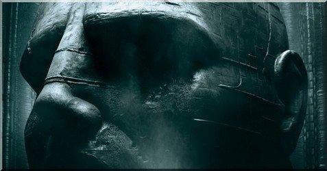 Prometheus, de Ridley Scott  prometheus-banniere