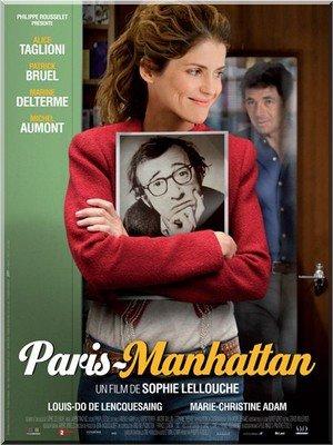 Paris-Manhattan, de Sophie Lellouche 20115183.jpg-r_640_600-b_1_D6D6D6-f_jpg-q_x-20120522_025805