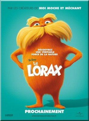 Le Lorax, de Chris Renaud affiche-teaser-du-film-le-lorax-10630220lpplg