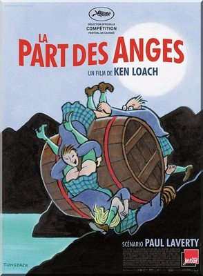 La Part des Anges, de Ken Loach la-part-des-anges-affiche-4fa2830a256e6