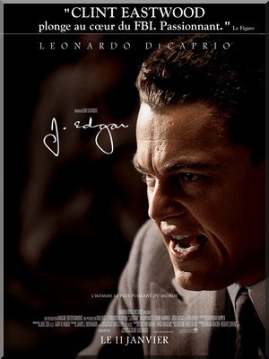 J.Edgar, de Clint Eastwood original_585232