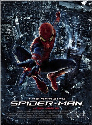 The Amazing Spider-Man, de Marc Webb the-amazing-spider-man-affiche-2-10701527janku